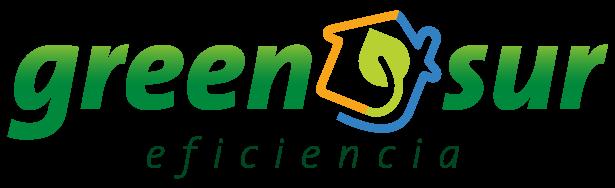 Green Sur Eficiencia